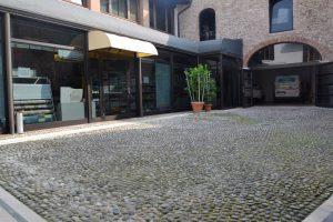 Colori Castiglione Stiviere Mantova
