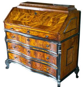 Colorificio Scaligero Castiglione Stiviere Restauro mobili