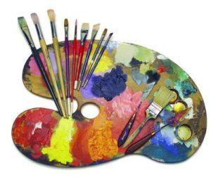 Pittura Castiglione Stiviere Colorificio Scaligero Mantova