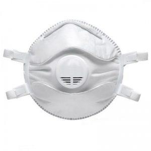 Vendita mascherina FFP2 e FFP3